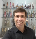 CRS BRANDS TEM NOVO DIRETOR COMERCIAL E DE MARKETING